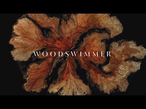 WoodSwimmer