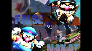 Fear the Waft – A Double Wario Combo by Nakat and False