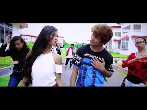 Video SAMBALPURIA BABU SUPER HIT SONG 2017 download in MP3, 3GP, MP4, WEBM, AVI, FLV January 2017