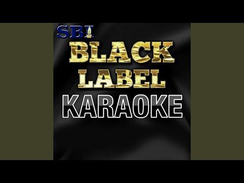 Studio (Originally Performed by Schoolboy Q & Bj the Chicago Kid) (Karaoke Version)