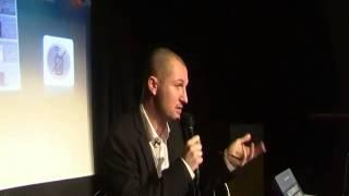 Video Johan Livernette - Le pouvoir occulte MP3, 3GP, MP4, WEBM, AVI, FLV September 2017