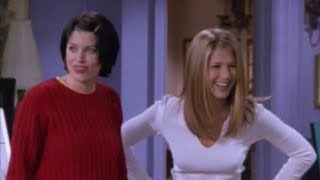 Video F.R.I.E.N.D.S Bloopers - Never Before Seen (TRY NOT TO LAUGH) MP3, 3GP, MP4, WEBM, AVI, FLV Agustus 2019