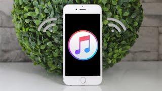Aujourd'hui vidéo tutoriel ou je vous montre comment mettre une musique en sonnerie sur iPhone !Application : https://itunes.apple.com/fr/app/sonnerie-gratuite-pour-iphone/id1036141497?mt=8━━━━━━━━━━━━━━━━━━━━━━━━━━━━━━━Liens :➜ Twitter : https://twitter.com/NappleYoutube➜ Carte iTunes gratuites : http://cashforap.ps/Napple➜ Abonne-toi : https://youtube.com/user/NappleNathan━━━━━━━━━━━━━━━━━━━━━━━━━━━━━━━Cette vidéo n'est pas un partenariat.