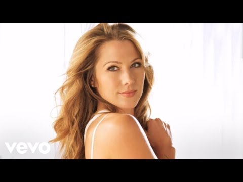 Colbie Caillat – I Do (Audio)