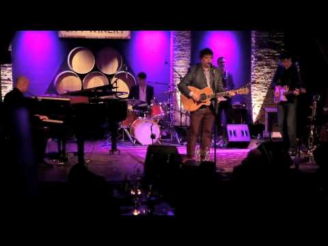 Ron Sexsmith - Whatever it Takes / Getaway Car