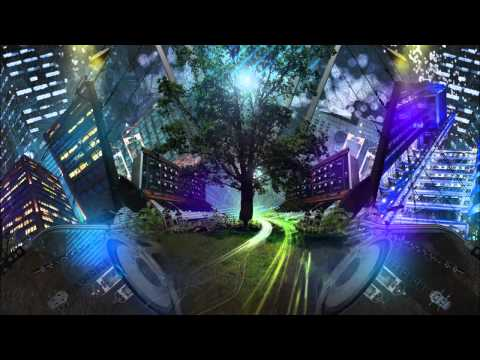 Pretty Lights Music - A mix I made featuring Pretty Lights. Download Link: http://www.mixcrate.com/synovia/those-who-dance-pretty-lights-mix-411175 Facebook: https://www.facebook....