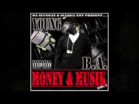Young rollin stoners - Money & Musik Coming Soon!!