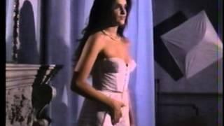 profumo bizarre 1987 part7