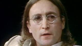 Video JOHN LENNON AT THE TOMORROW SHOW MP3, 3GP, MP4, WEBM, AVI, FLV Agustus 2019