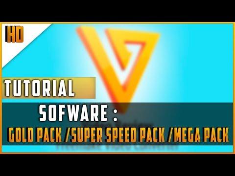 freemake gold pack free download