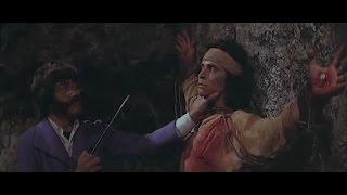 Jaka Sembung aka The Warrior 1981 (fight & torture scene)