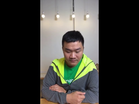 TẾT - Livestream Tư vấn sửa chữa điện thoại cùng anh Giang Mango - Thời lượng: 1 giờ, 16 phút.