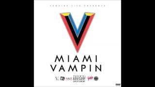 Jim Jones - 2 Door(Miami Vampin Mixtape)
