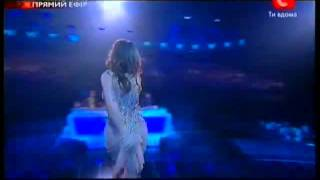 Video Kylie Minogue I Should Be So Lucky Live Ukraine X-factor 22 October 2011 HD MP3, 3GP, MP4, WEBM, AVI, FLV Agustus 2018