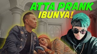 Video Teganya Ibu Sendiri diPRANK sampe NANGIS! MP3, 3GP, MP4, WEBM, AVI, FLV Maret 2019