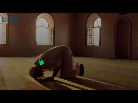 بـ 8 خطوات.. كيف تستعد لشهر رمضان؟