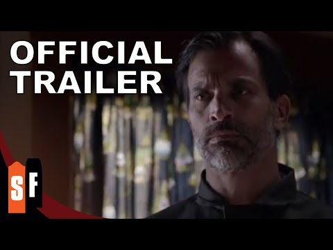Jackals (Trailer 2)