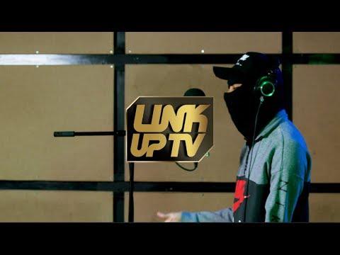 KO – Behind Barz | Link Up TV