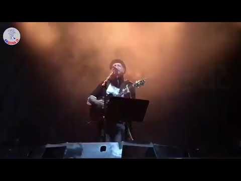 Siena: Concerto BANDABARD� - Capodanno Piazza del Campo
