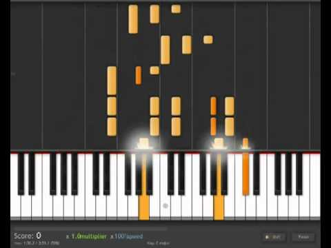 Here Comes The Sun - The Beatles video tutorial preview