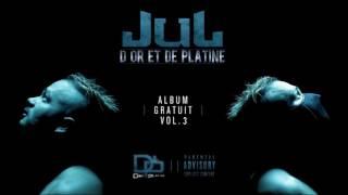 Video JUL - Personne n'est parfait  // Album Gratuit Vol .3  [ 15 ]  Final // 2017 MP3, 3GP, MP4, WEBM, AVI, FLV Juli 2017