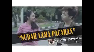 Nonton Video Hot No Sensor Terbaru 2016 Film Subtitle Indonesia Streaming Movie Download
