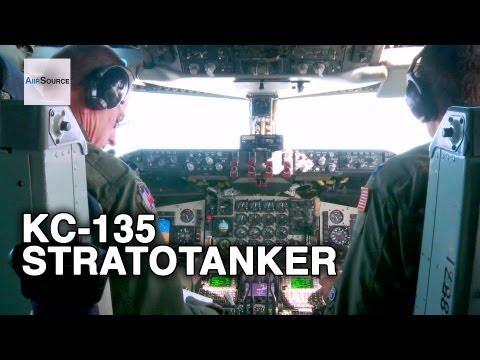 Utah ANG members Lt. Col. Neal...