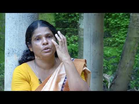 ശ്രീലക്ഷ്മിയെ ജീവിതത്തിലേക്ക് കരകയറ്റാൻ അഹാനയും കുടുംബവും !! | Udan Panam 3.0
