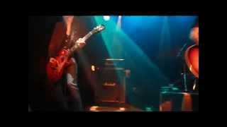 Video KAKTUS - V správnom lokále (live)