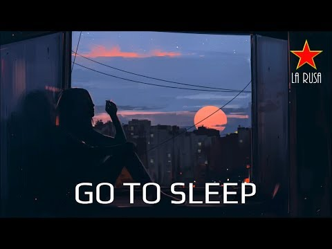 Bearson - Go To Sleep feat. Kailee Morgue (Oshi Remix)