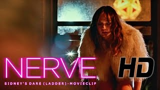 Nonton Nerve  2016    Sidney S Dare  Ladder  Film Subtitle Indonesia Streaming Movie Download