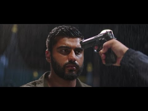 India's Most Wanted Movie All Dialogue | Arjun Kapoor | Indias Most Wanted Full Movie