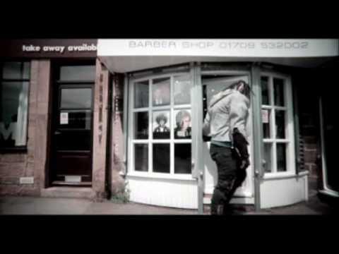 Bring Me The Horizon - The Comedown (2008)