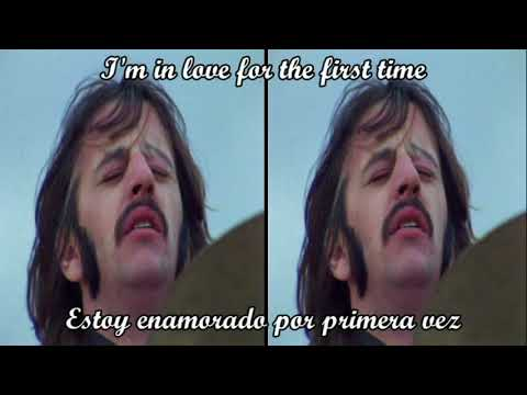 The Beatles - Don't Let Me Down Sub Español E Ingles Video Oficial HD
