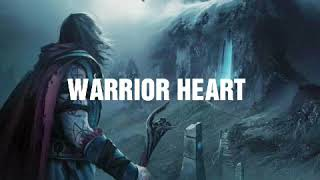Nonton 6- WARRIOR HEART Rhapsody of fire (The eighth mountain) Film Subtitle Indonesia Streaming Movie Download