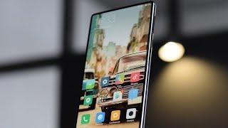 Best Cheap Bezel-less Smartphones 2017 - Top 5