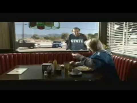 Hilarious Allstate Ad