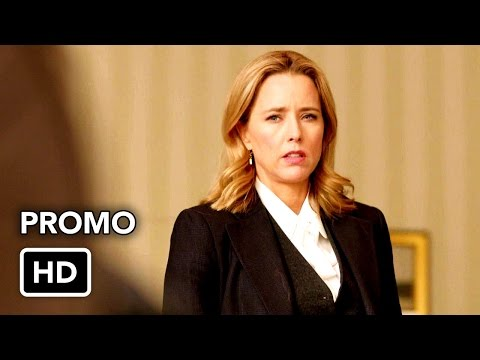 Madam Secretary 3.20 (Preview)