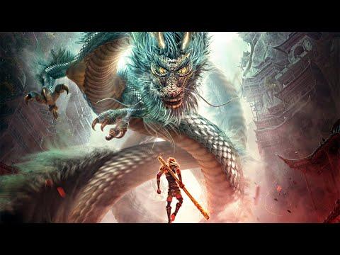 Monkey King Hero Is Back - Final Episode