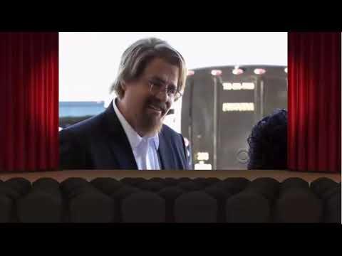Undercover Boss Season 6  Episode 6