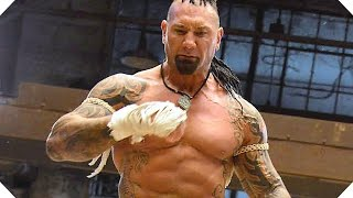 Nonton Kickboxer  Vengeance  Trailer  Dave Bautista  Jean Claude Van Damme   Action  2016  Film Subtitle Indonesia Streaming Movie Download