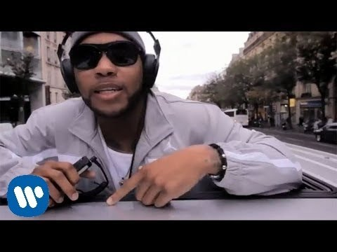 Flo Rida - Good Feeling (2011)