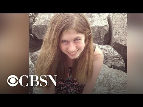 Download Jayme Closs found safe: Full press conference HD Mp4 3GP Video and MP3