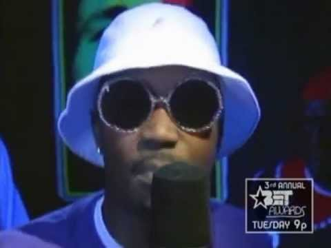 THREE 6 MAFIA RAP CITY FREESTYLE