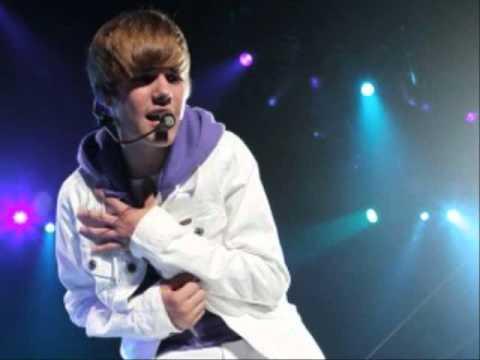 Justin Bieber Se Orina En Pleno Concierto