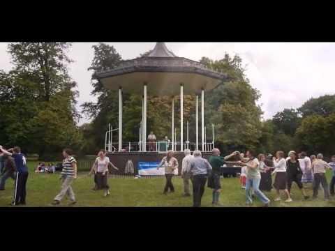 Tekst piosenki Paul Simon - Beautiful po polsku
