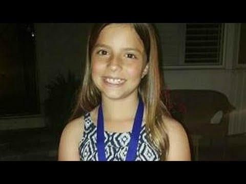 10χρονη Ελληνίδα το δεύτερο θύμα της ένοπλης επίθεσης στο Τορόντο…