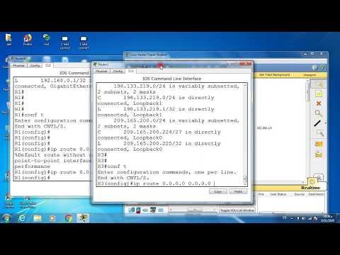 المادة computer network ( المحاضرة 4 - الجزء 6) المرحلة الثالثة هندسة الاتصالات م.ب رائد حسن صيهود