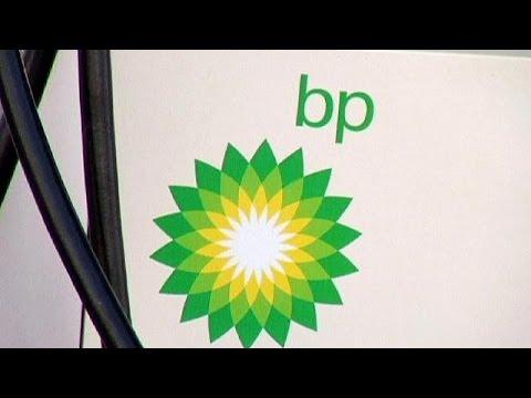 BP: πληρώνει ακόμα το δυστύχημα στον Κόλπο του Μεξικό – economy