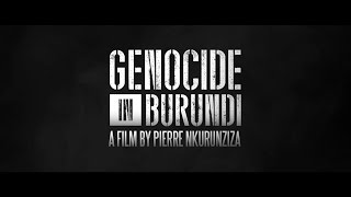 In July 2015 the reelection of Pierre Nkurunziza as president of the Republic of Burundi for a third term sent the country into a...